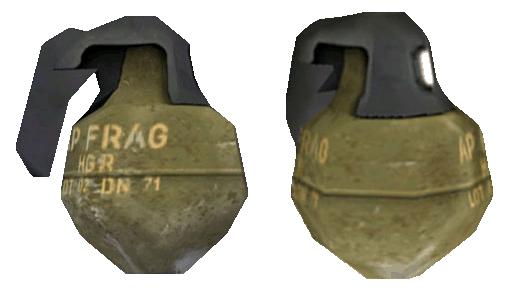 File:HaloCE-FragGrenade-Overview-transparent.png