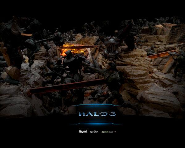 File:Halo3 panoramaC 001-1-.jpg
