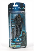 Halo4s2 masterchief packaging 01 dp