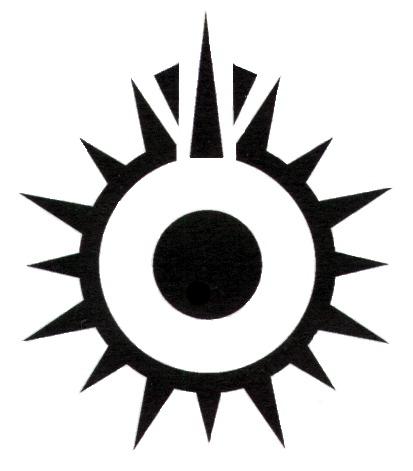 File:Black sun.jpg