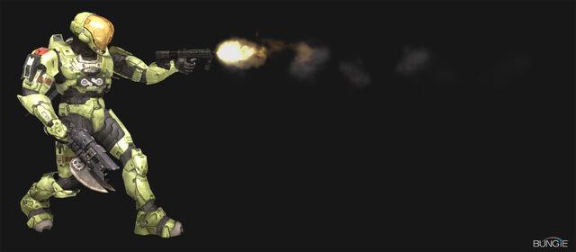 File:Halo3 Spartan-firing-01.jpg