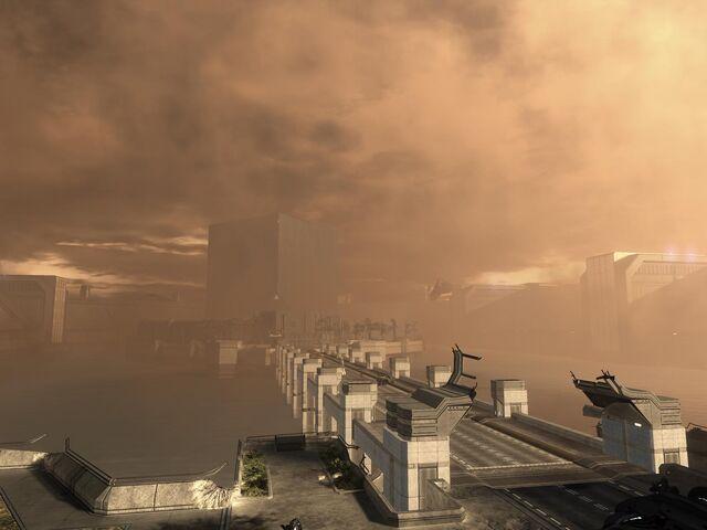 File:Sector 10 bridge.jpg