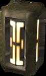H2-FusionCore
