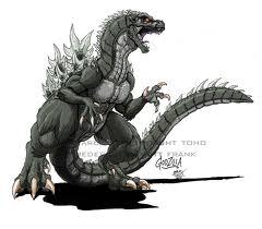File:Godzilla 2.jpg