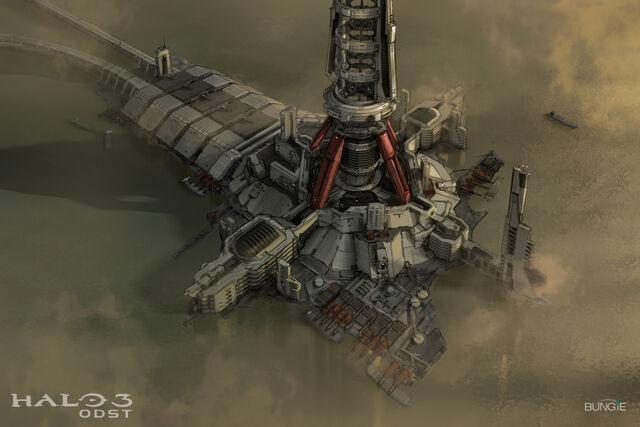 File:Halo3-ODST EnvConcept-11.jpg