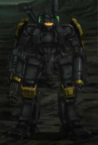 File:Prototype Suit - Prototype.png