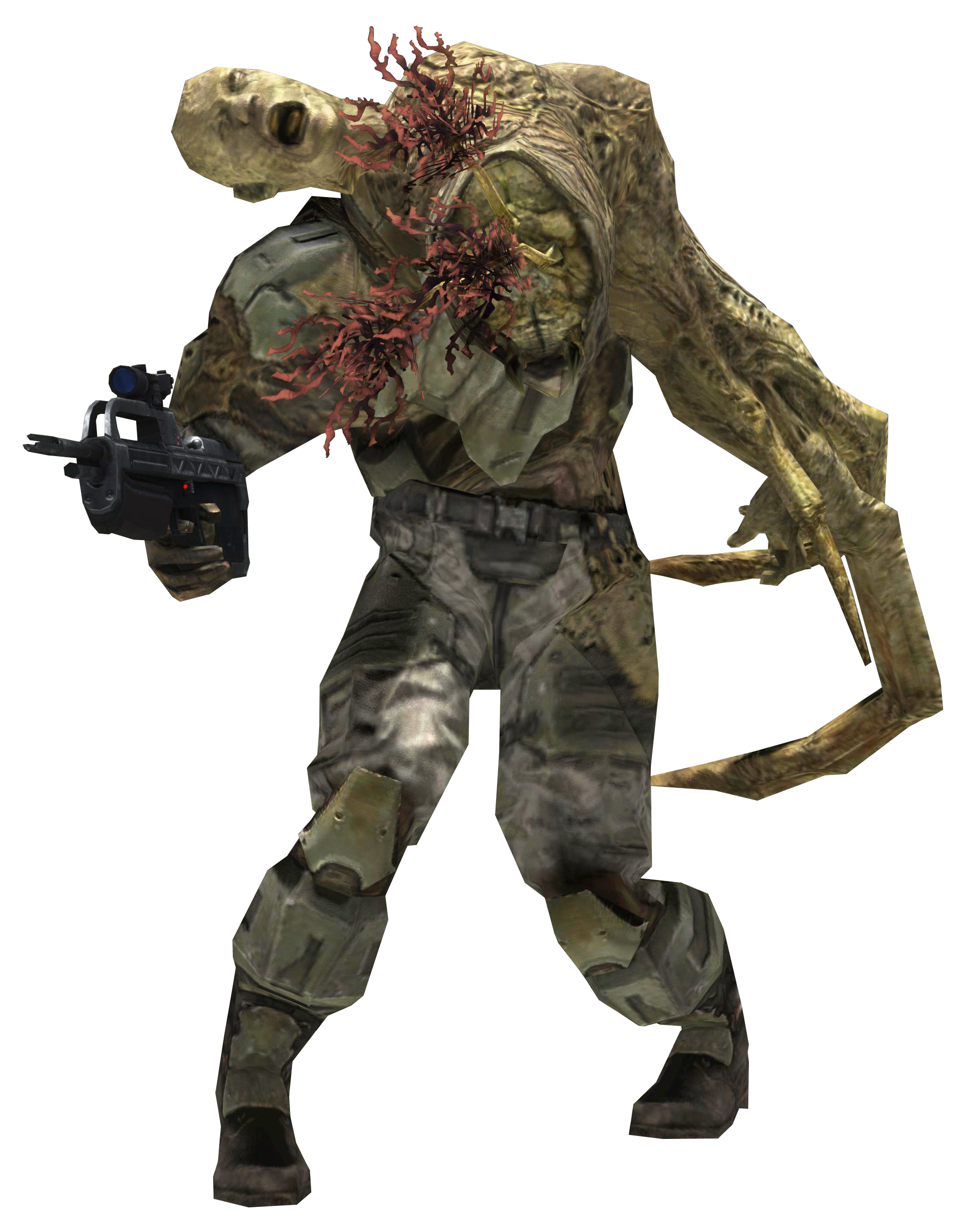 http://vignette4.wikia.nocookie.net/halo/images/f/f0/Human_Flood_Combat_Form_H3.png/revision/latest?cb=20140414105255