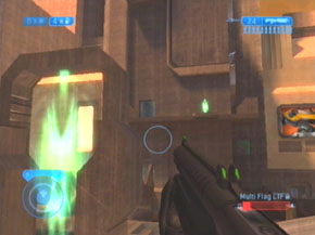 File:Teleporter in halo 2.jpg
