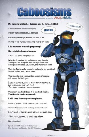 File:CABOOSISMS+Quotes+from+Michael+J+Caboose+from+Red+vs+Blue 667cbb 960017.jpg
