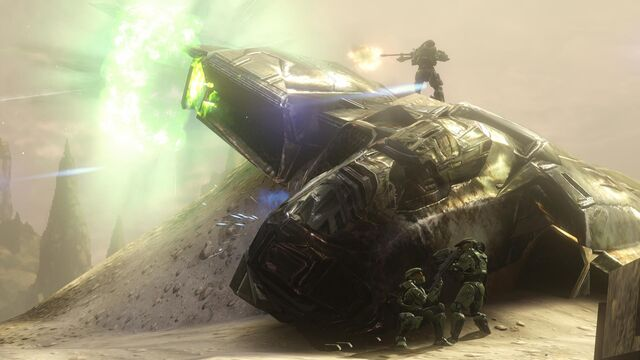 File:Halo 4 Pelican Mark V Suppressed.jpg
