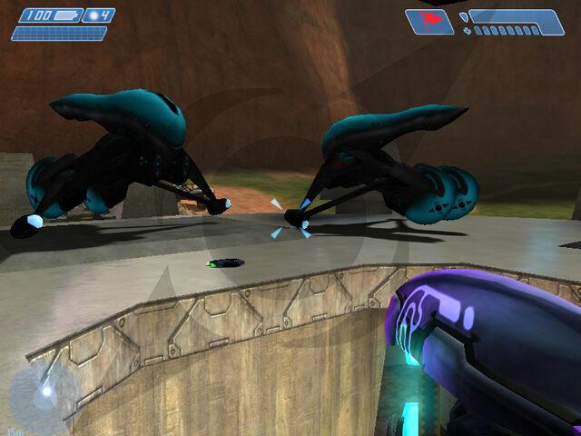 File:Halo PC Banshee Skin by Psysaturn.jpg
