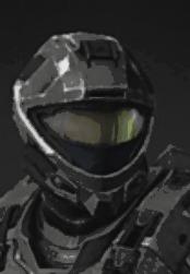 File:Halo Reach Recon.jpg