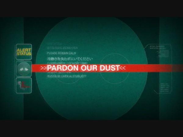 File:Pardon Our Dust.jpg