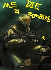 File:Spartan me2.jpg