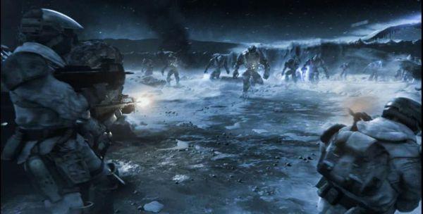 File:600px-Halo Wars Marine BR.jpg