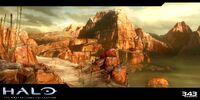 Reclaimer (Halo 4 achievement)