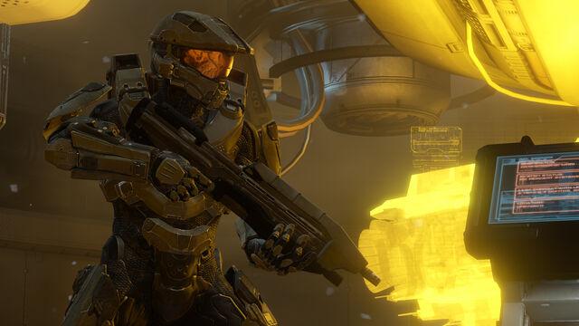 File:Halo4 campaign-03.jpg