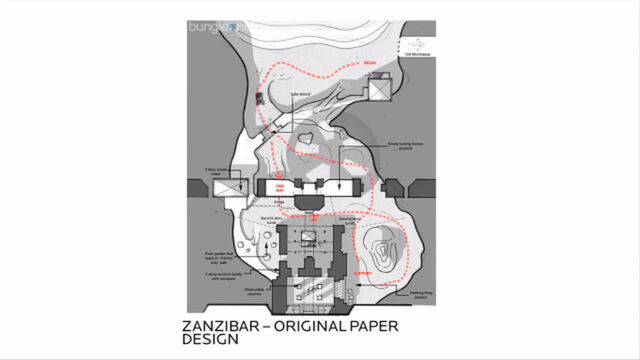 File:H2 Concept Zanzibar.jpg