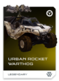 H5G REQ-Card UrbanRocketWarthog.png