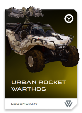File:H5G REQ-Card UrbanRocketWarthog.png