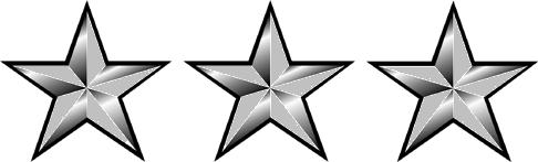 File:Lieutenant General.png