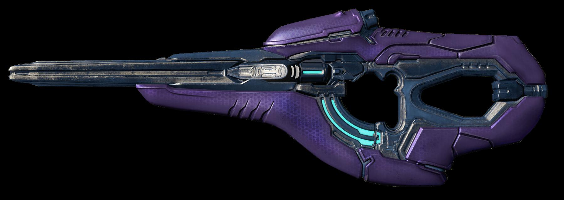 Covenant weapons   Darkmastera023'-s Halo Site!