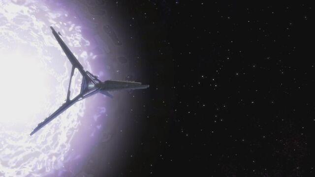 File:H2 Forerunner Ship Reverts.jpg