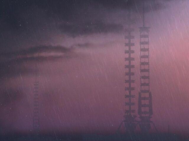 File:NA elevators.jpg