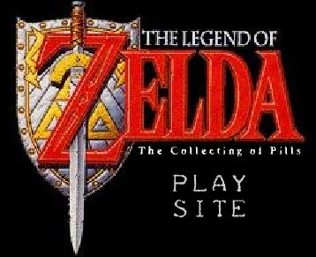 File:Zelda-pacman.jpg