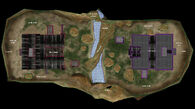 Battlecreek Map1