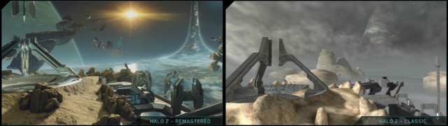 File:H2A Comparison Ascension1.png