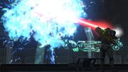 Halo-3-Wallpaper-HALO-chapter-1080p-232-343-Guilty-Spark-VS-MASTER-CHIEF