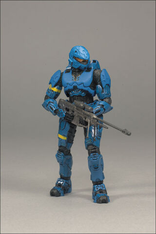 File:BlueRogueActionfigure.jpg