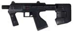 H3-M7SMG-LeftSide