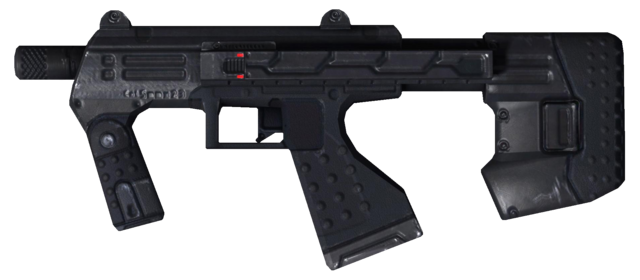 File:H3-M7SMG-LeftSide.png