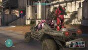Halo3GaussHogLastResort