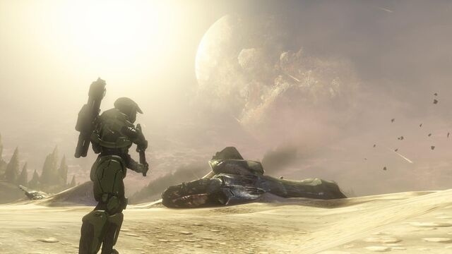 File:USER MasterChiefDragonWarrior Halo 4 Mark V Portrait 2.jpg