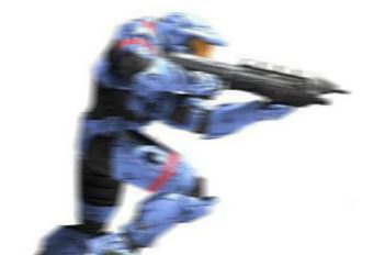 File:H3 Blue Chase 4.jpg