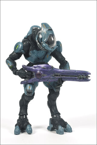 File:Halo4s2 eliteranger photo 01 dp.jpg