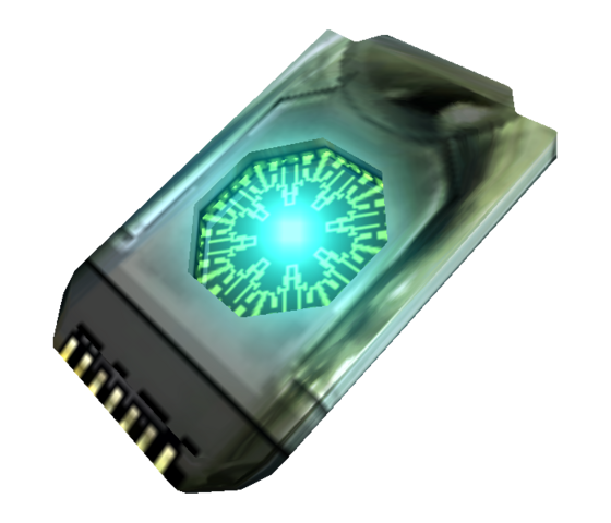 File:Data crystal in-game.png
