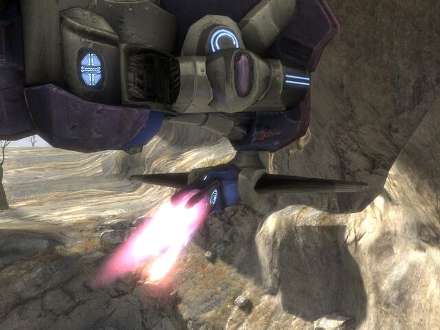 File:Spirit cannon firing.jpg