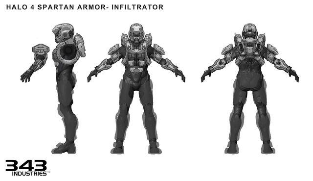 File:H4-Infiltrator armor.jpg