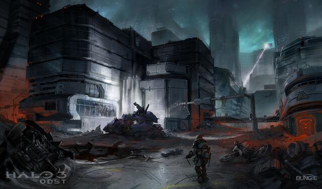 File:Halo3-ODST ENVConcept-06.jpg