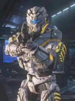 File:Halo Online - Armours - Mercenary.png
