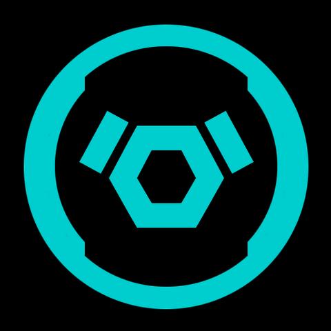 File:Librarian symbol.png