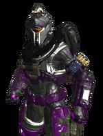 USER Haloprov Spartan IV-H5G
