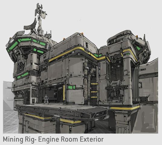 File:H5G Concept TheRig1.jpg