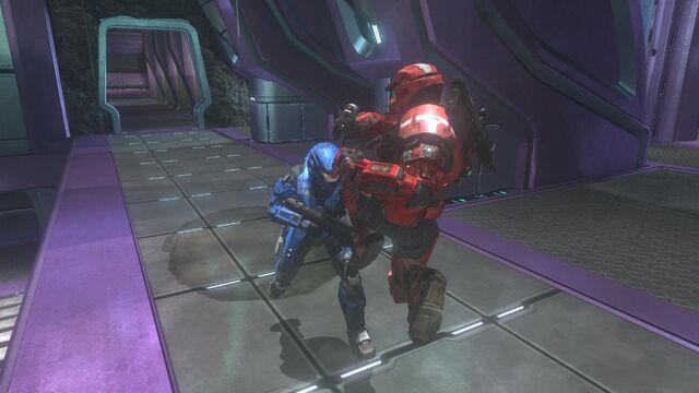 File:Halo Reach Pistol Whip.jpg