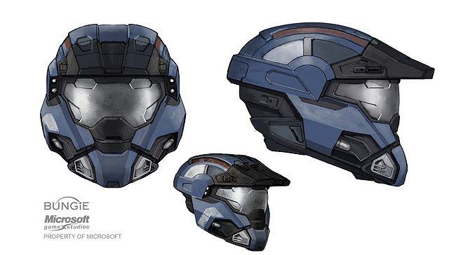File:640px-Reach concept-Commando.jpg