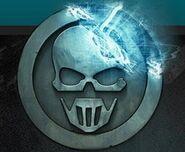 HAVEN Emblem